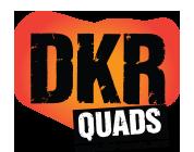 DKR Quad - logo