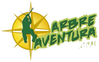 Arbre Aventura - logo