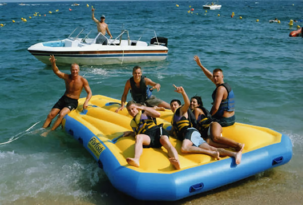 Water Sports Fenals - 08782-photo0009.jpg