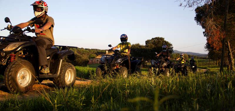 DKR Quad - 2f0a9-Foto-DKR-Quads--2-.jpeg