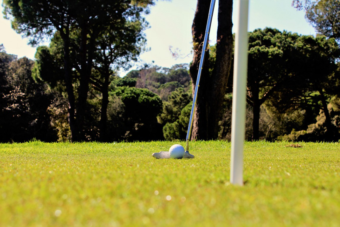 GOLF LLORET PITCH&PUTT - 2f84a-IMG_2043-low.jpg