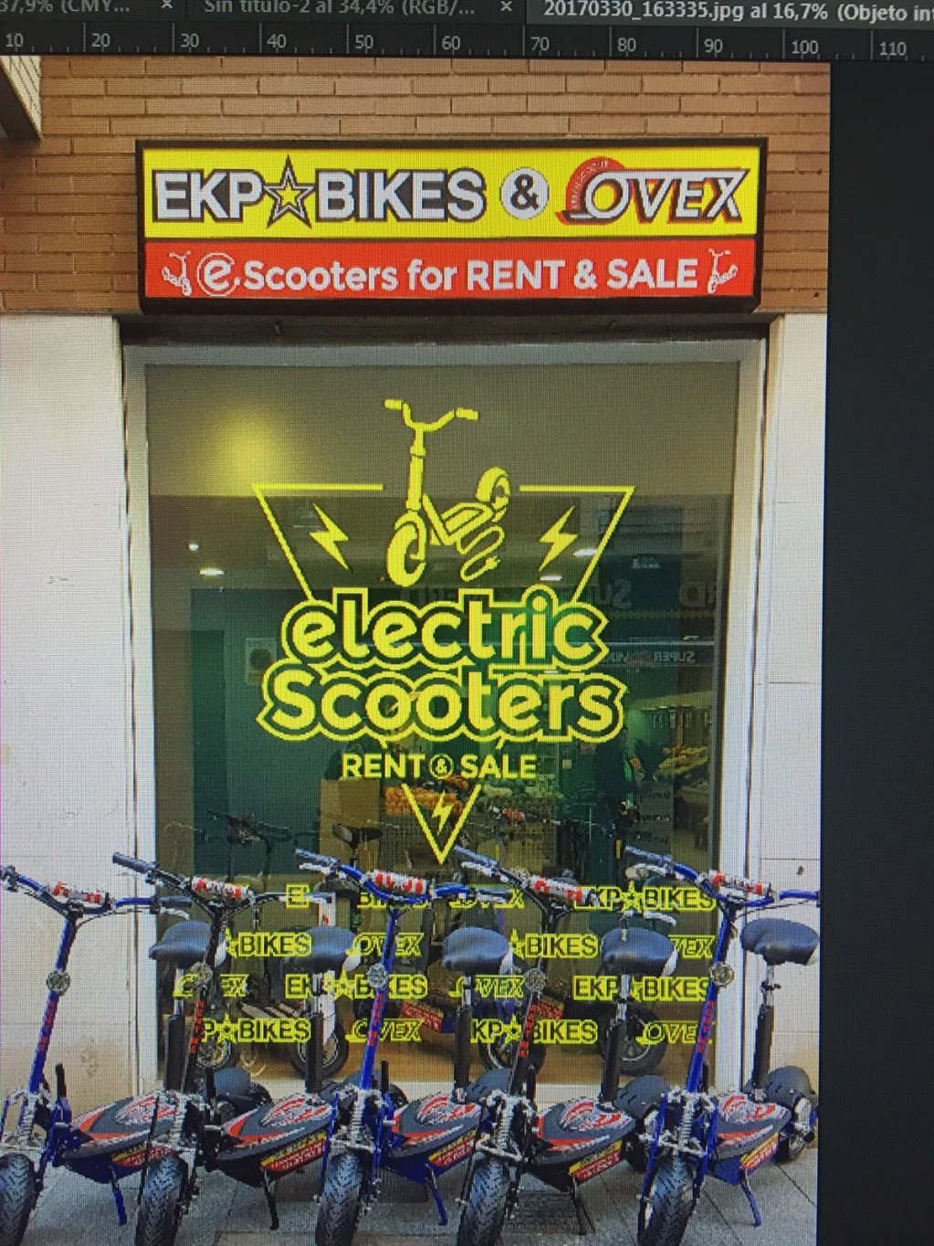 EKP Bikes - 503ea-IMG-20170331-WA0015.jpg