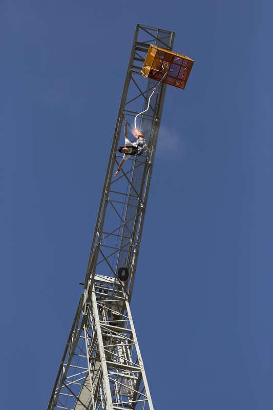 Bungee Jumping - 7861d-Fotos-bungee--4-.jpeg