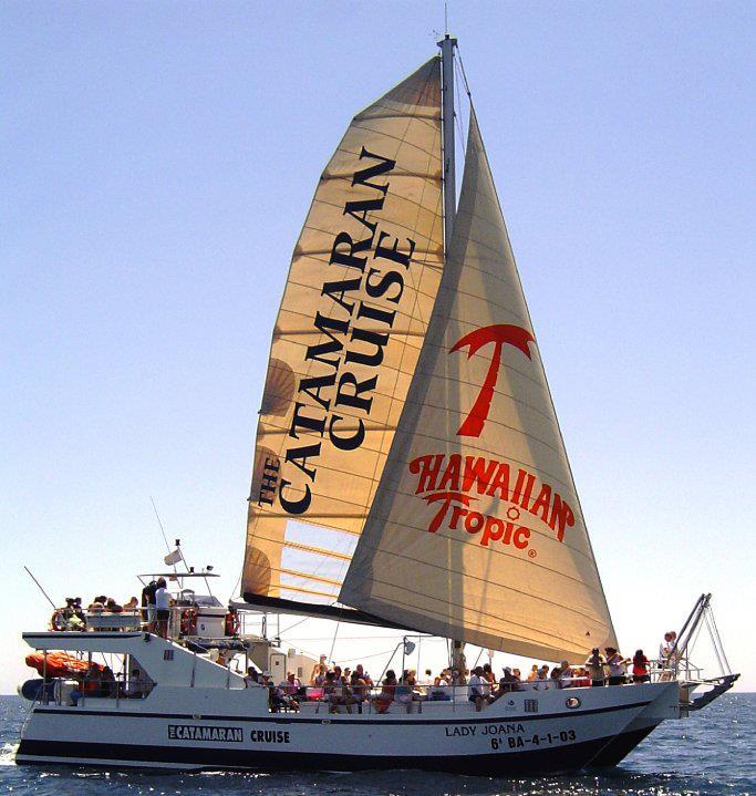 Catamaran Cruise - b39f6-422511_341710032534905_1960549211_n.jpg