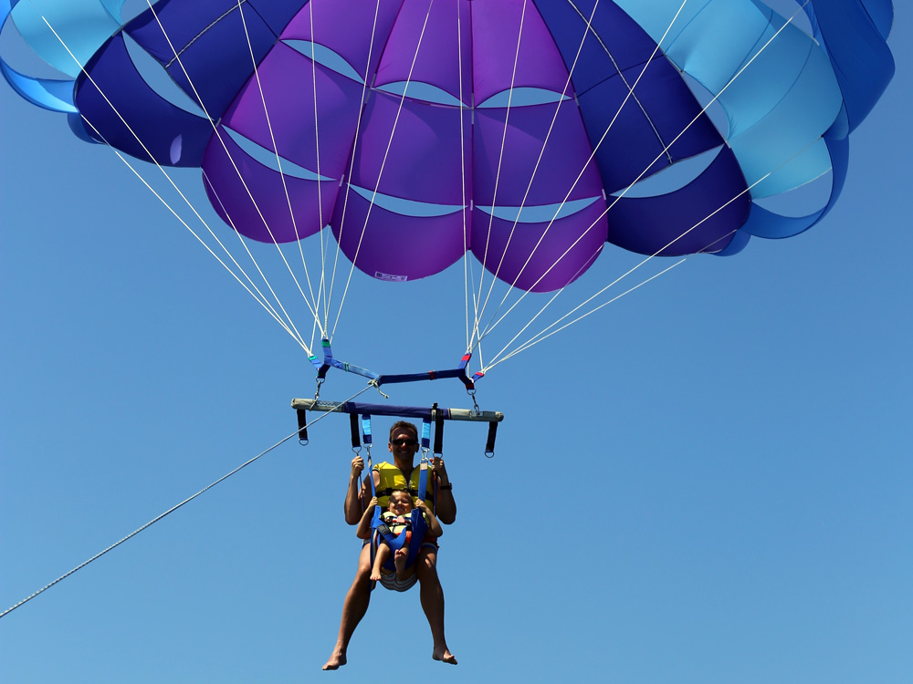 Water Sports Fenals - d6352-Parasailing28.jpg