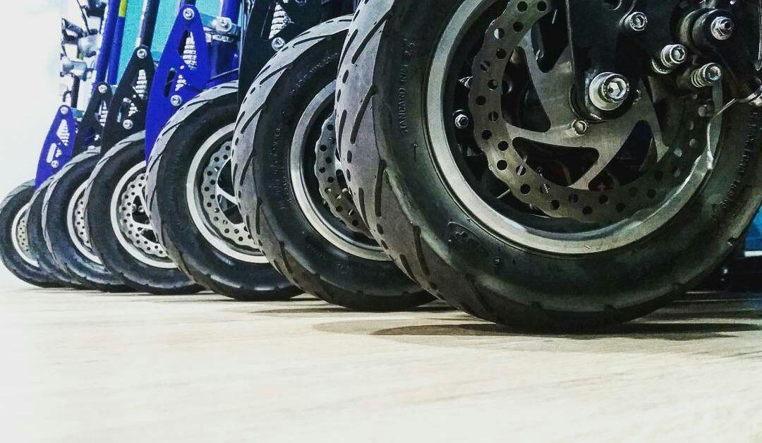 EKP Bikes - e9e04-IMG-20170518-WA0018.jpg