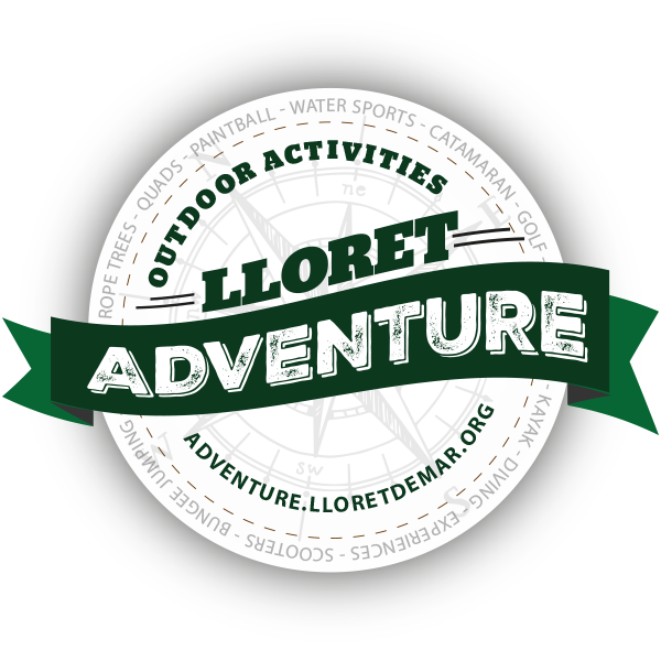 Lloret Adventure - Outdoor Activities