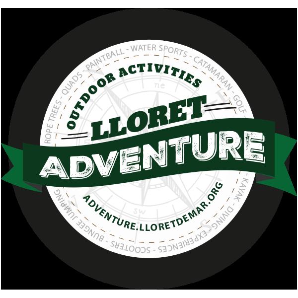 Lloret Adventure - Outdoor Activities