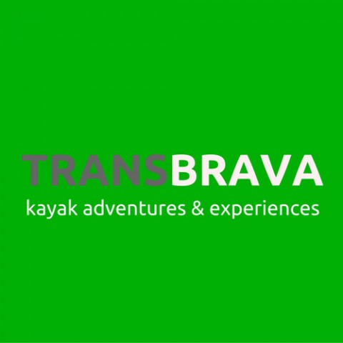 Transbrava Kayak - logo