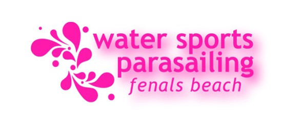 Water Sports Fenals - logo