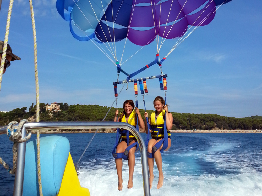 Water Sports Fenals - 0cba8-Parasailing21.jpg