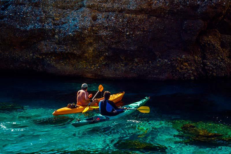Kayak Fenals - 15c74-kayaks.jpg