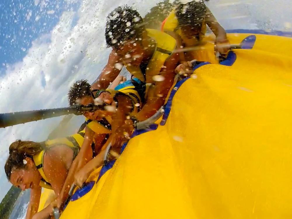 Water Sports Fenals - 39ce0-slyder1.jpg