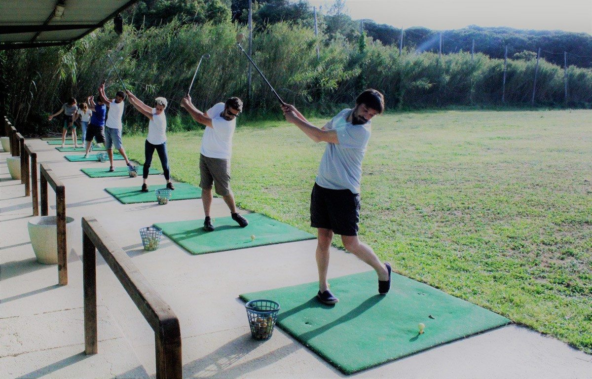 GOLF LLORET PITCH&PUTT - 62b35-IMG_2910-low.jpg