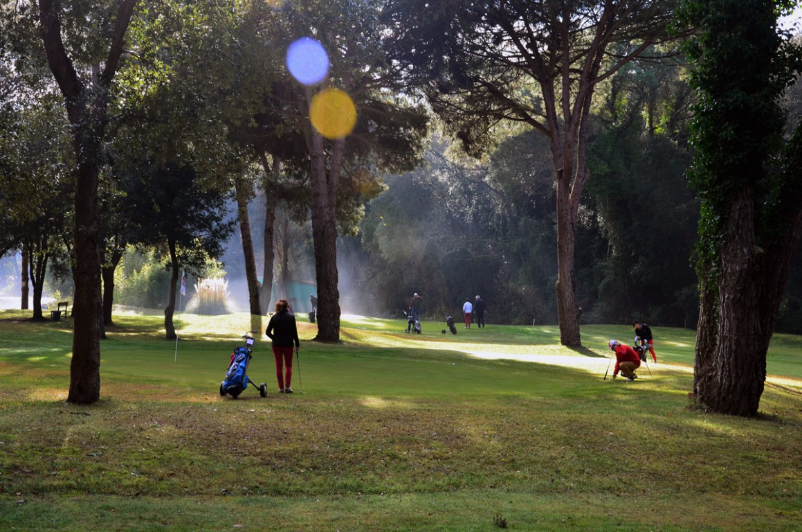 GOLF LLORET PITCH&PUTT - 73a49-DSC_0045-low.jpg