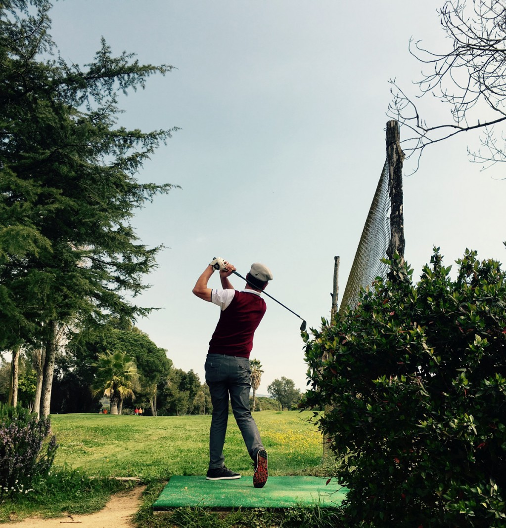 GOLF LLORET PITCH&PUTT - 79c70-image1-low.jpg