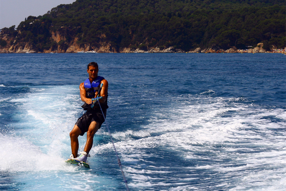 Water Sports Fenals - cc4d4-IMG_8520.jpg