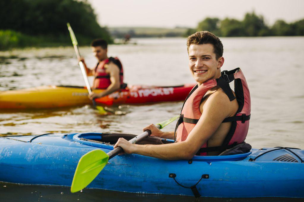 Kayak Fenals - d96eb-384959-PC0KQZ-84-1024x683.jpg